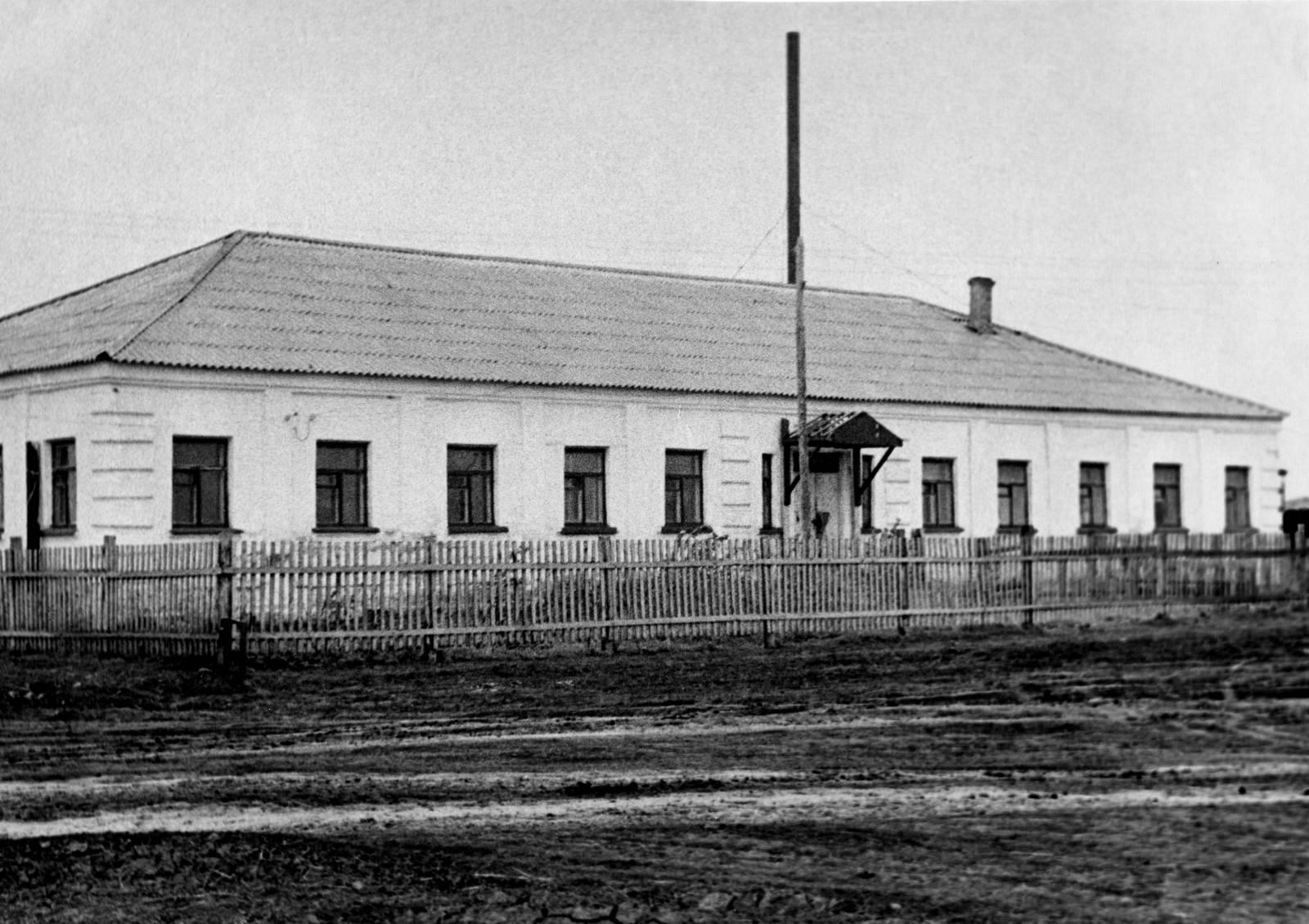 Городская больница 1 петропавловск камчатский официальный сайт